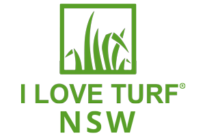 I love turf nsw
